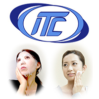 [ Company name ]  International Toiletries Co., Ltd. OEM of cosmetics, quasi drugs, etc.